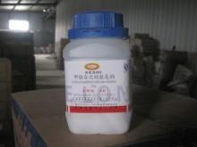 甲醛合次硫酸氢钠粉